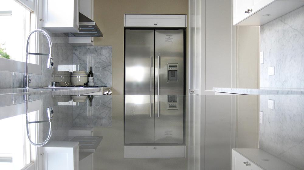 Kitchen Elizabeth Bay 2 ima1.jpg