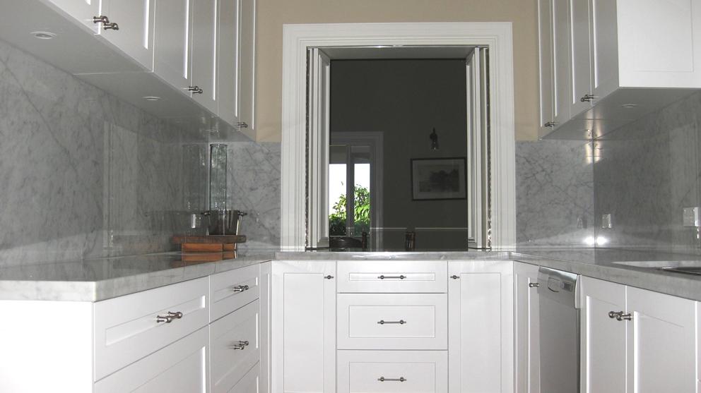 Kitchen Elizabeth Bay 2 ima3.jpg