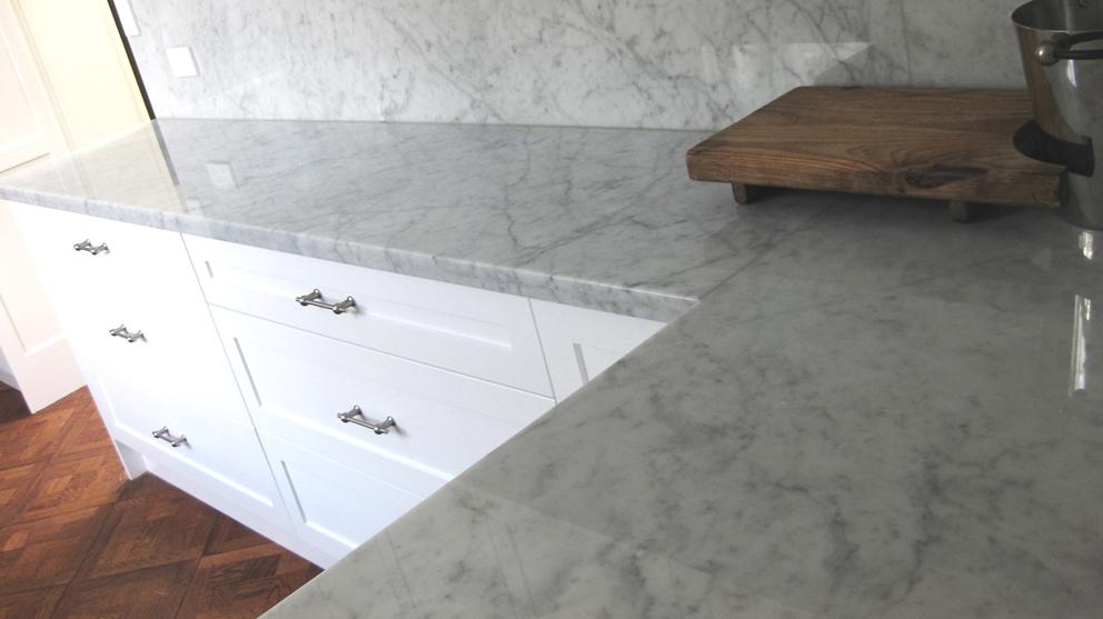 Kitchen Elizabeth Bay 2 ima2.jpg