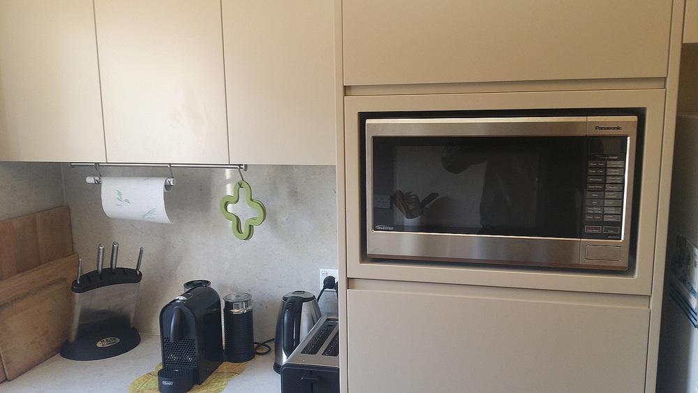 04_North-Bondi-2_City-Kitchens_20150828_100806.jpg