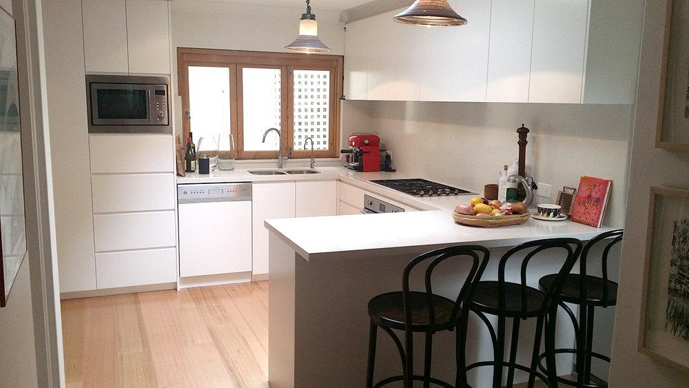 City-Kitchens-New-Kitchen-Paddington-3