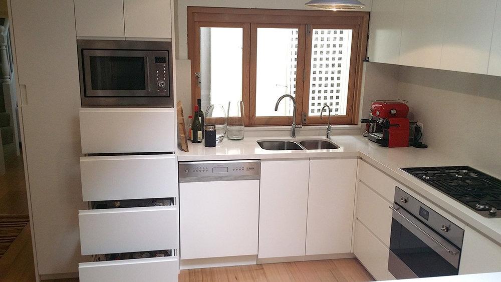 City-Kitchens-AMR-Paddington3__114125.jpg