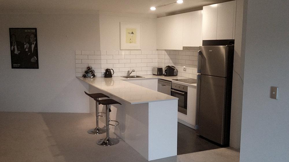 City-Kitchens_Alexandria_Kitchen-03.jpg