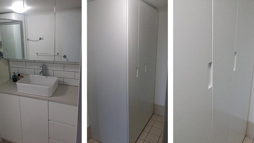 City-Kitchens_Alexandria_Bathroom-02.jpg