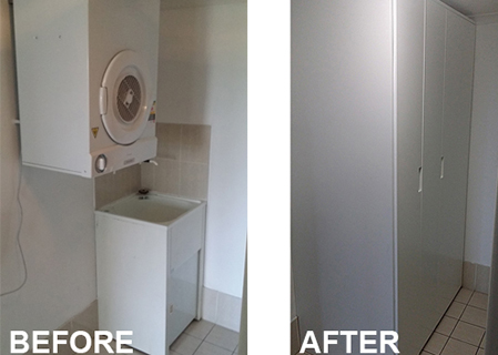 City-Kitchens_Alexandria_Before-And-After