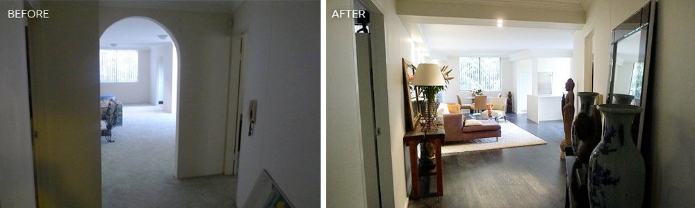 Intercity-Interiors-Full-Apartment-Renovation-Elizabeth-Bay_Entry_BeforeAfter-A.jpg