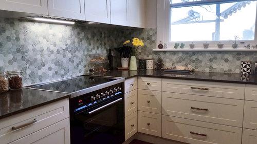Kitchen prices sydney kitchen images sydney kitchen costs sydney city kitchensnewtown 1featureg solutioingenieria Images
