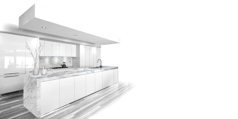 City-Kitchens-Home-02.jpg
