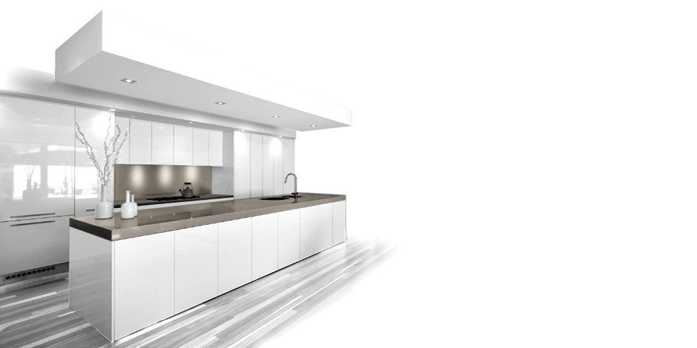 City-Kitchens-Home-03.jpg