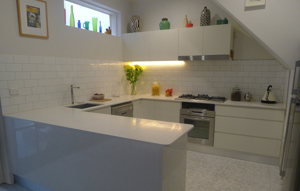 City-Kitchens_Chippendale-1_01A.jpg