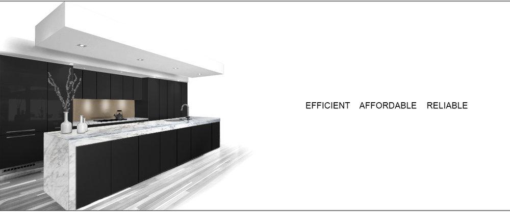 Intercity-Interiors_City-Kitchens_Feature_01.jpg