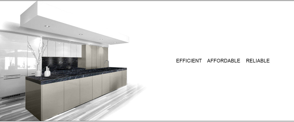Intercity-Interiors_City-Kitchens_Feature_02.jpg