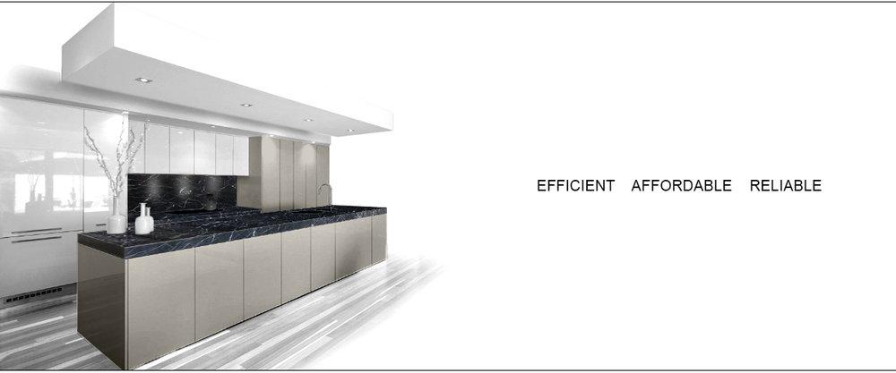 Intercity-Interiors_City-Kitchens_Feature_02.jpg