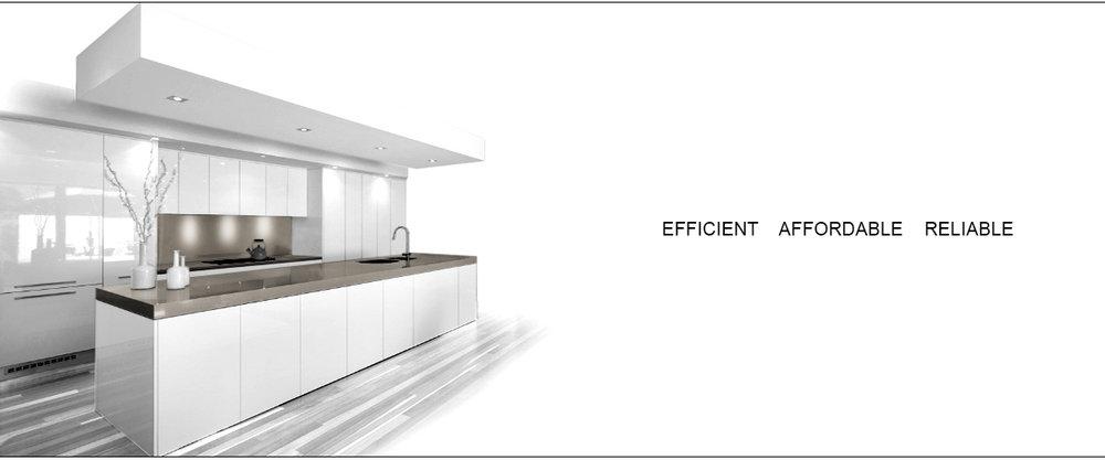 Intercity-Interiors_City-Kitchens_Feature_03.jpg