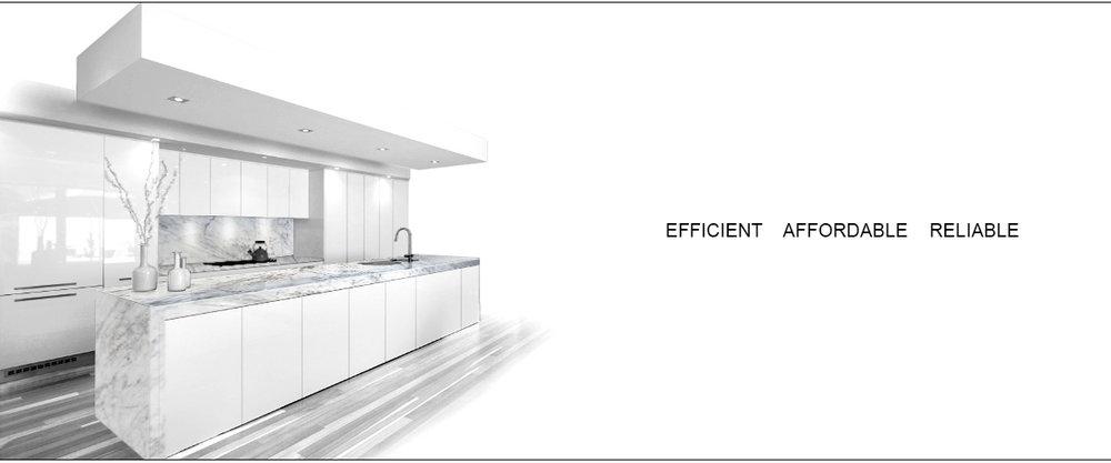 Intercity-Interiors_City-Kitchens_Feature_04.jpg