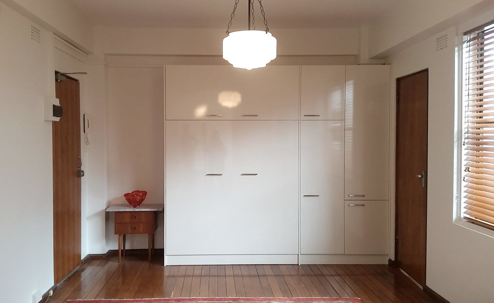 City-Kitchens_Potts-Point-2_Apartment-Renovation_Bed-01.jpg