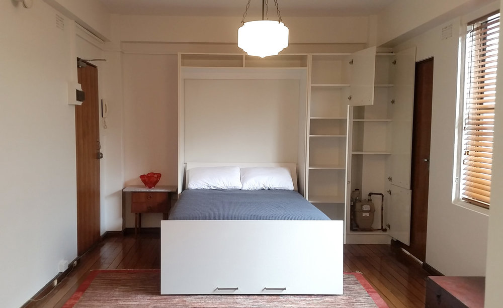 City-Kitchens_Potts-Point-2_Apartment-Renovation_Bed-03.jpg