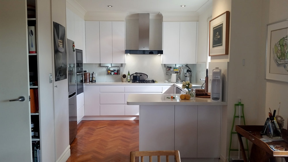 City-Kitchens_Paddington-4_01.jpg