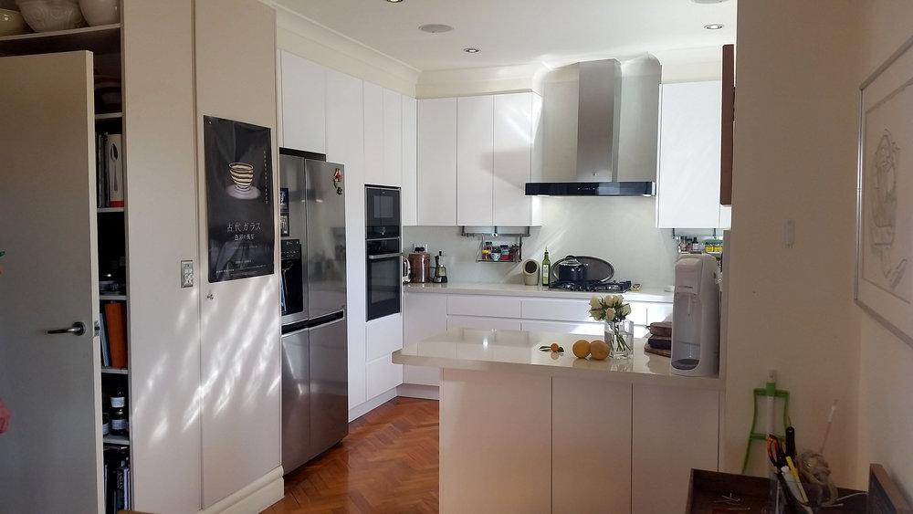 City-Kitchens_Paddington-4_02.jpg