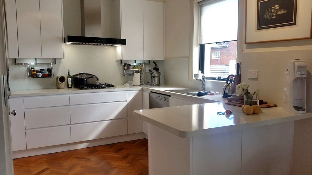 City-Kitchens_Paddington-4_03.jpg