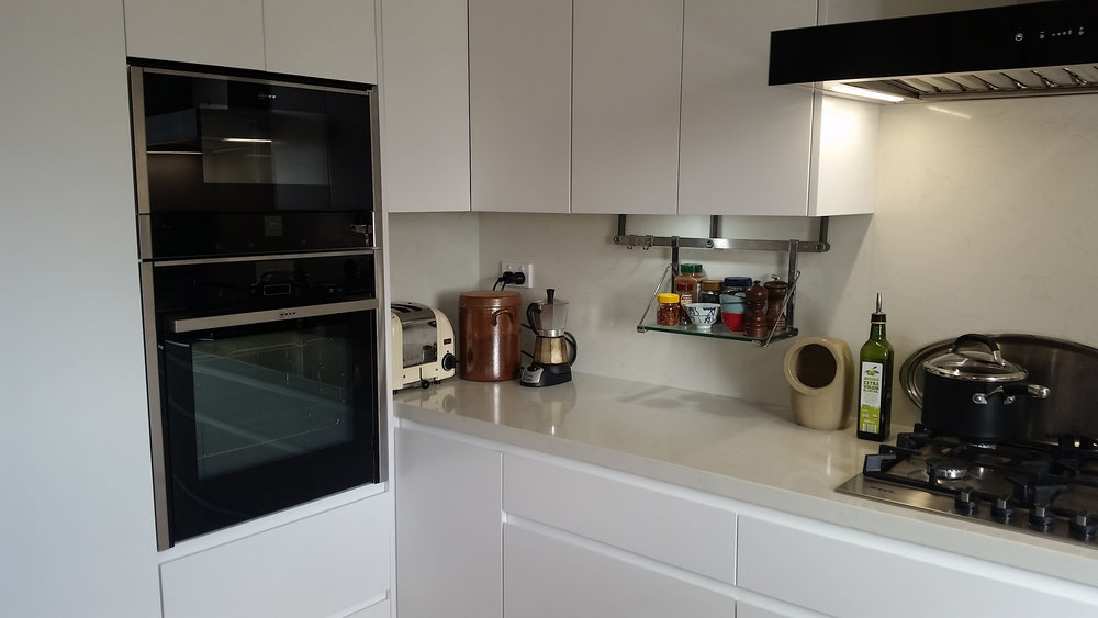 City-Kitchens_Paddington-4_07.jpg