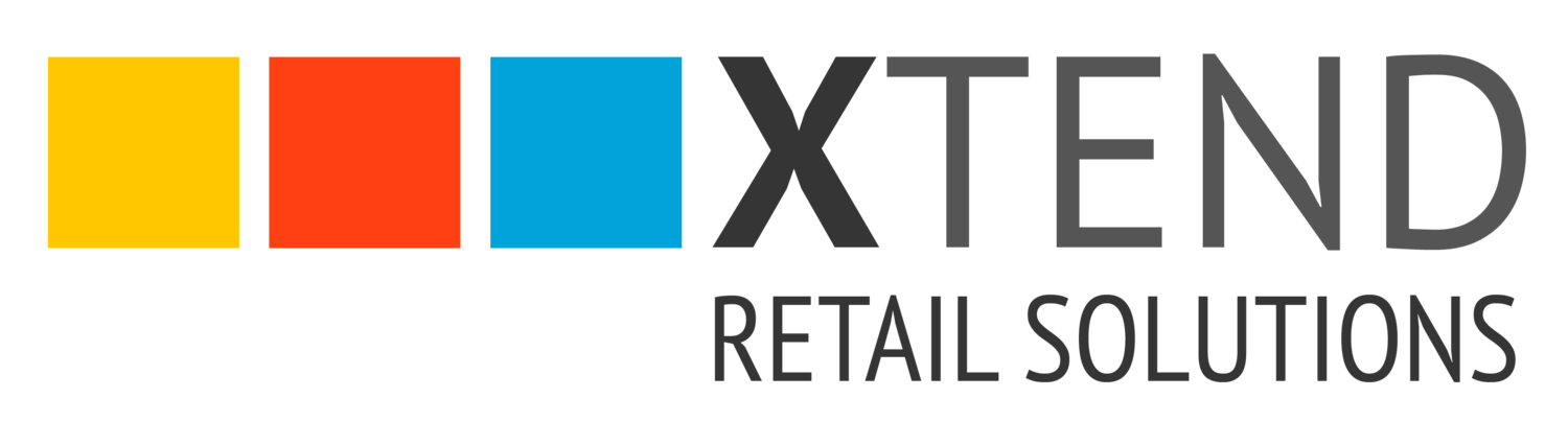 XTEND Retail Solutions