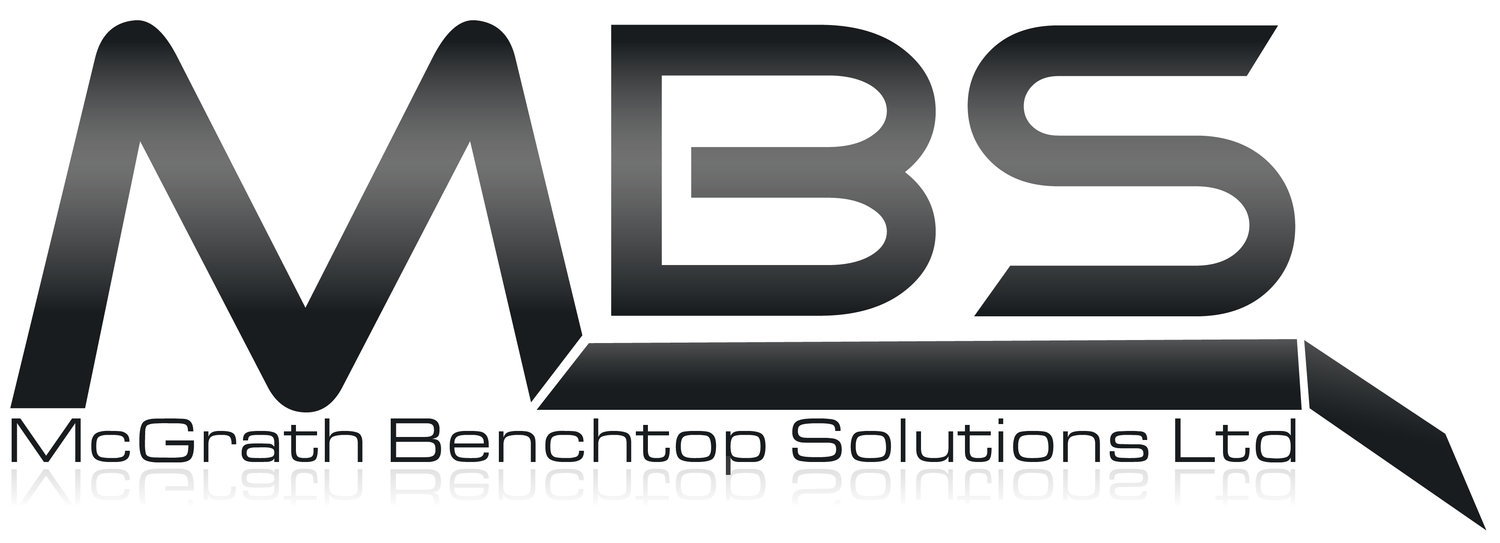 MBS | Acrylic Solid Surface Benchtops Dunedin & Central Otago, NZ