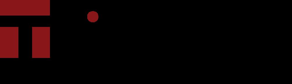 Tristone Logo