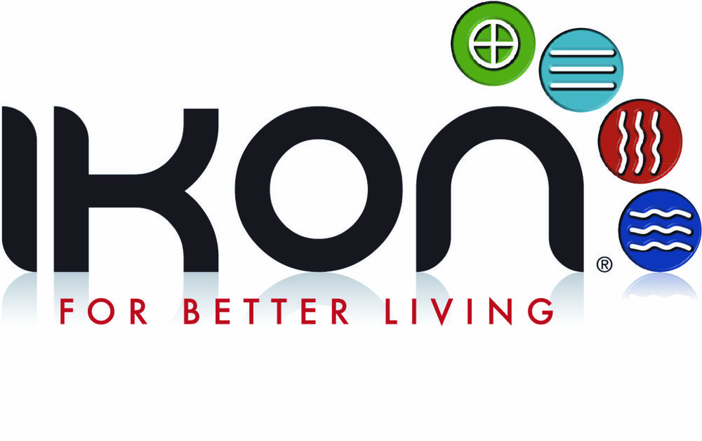 IKON_logo(black-HR).jpg