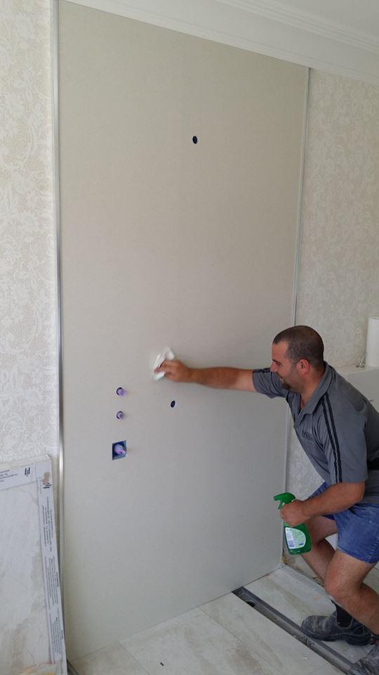 mbs shower wall.jpg