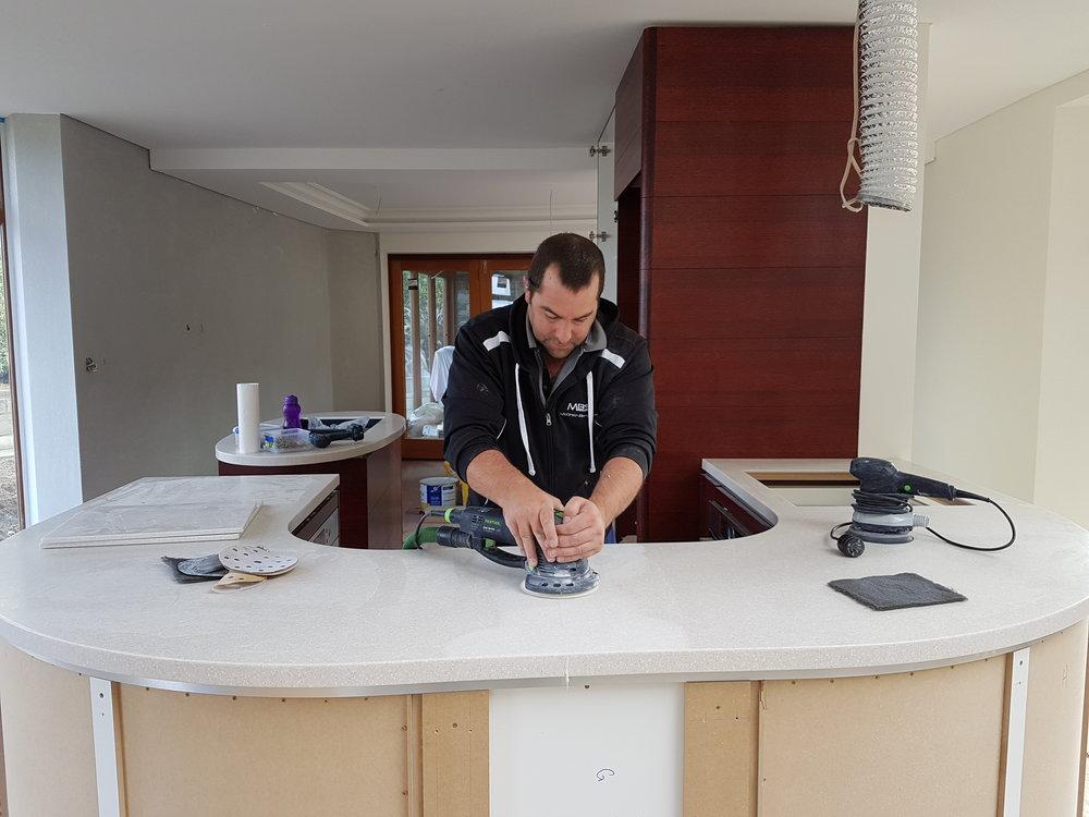 Paul at work.jpg