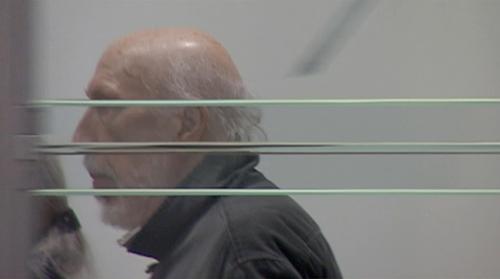 Richard Hamilton, dans le reflet de Marcel Duchamp