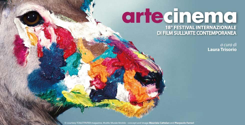 Artecinema 2013