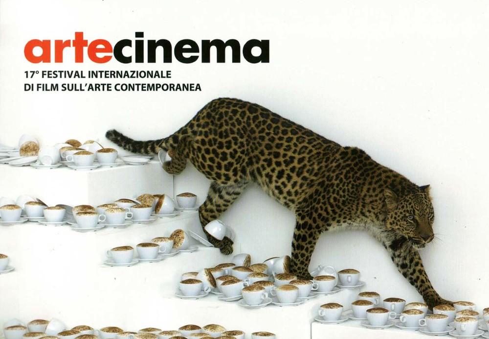 Artecinema 2012