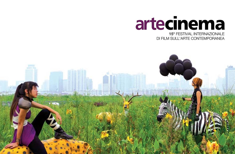 Artecinema 2010