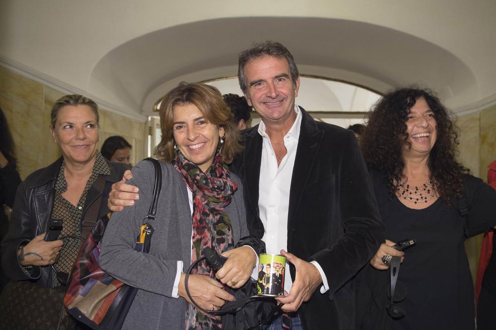 Artecinema 2015_foto Francesco Squeglia_2699.jpg