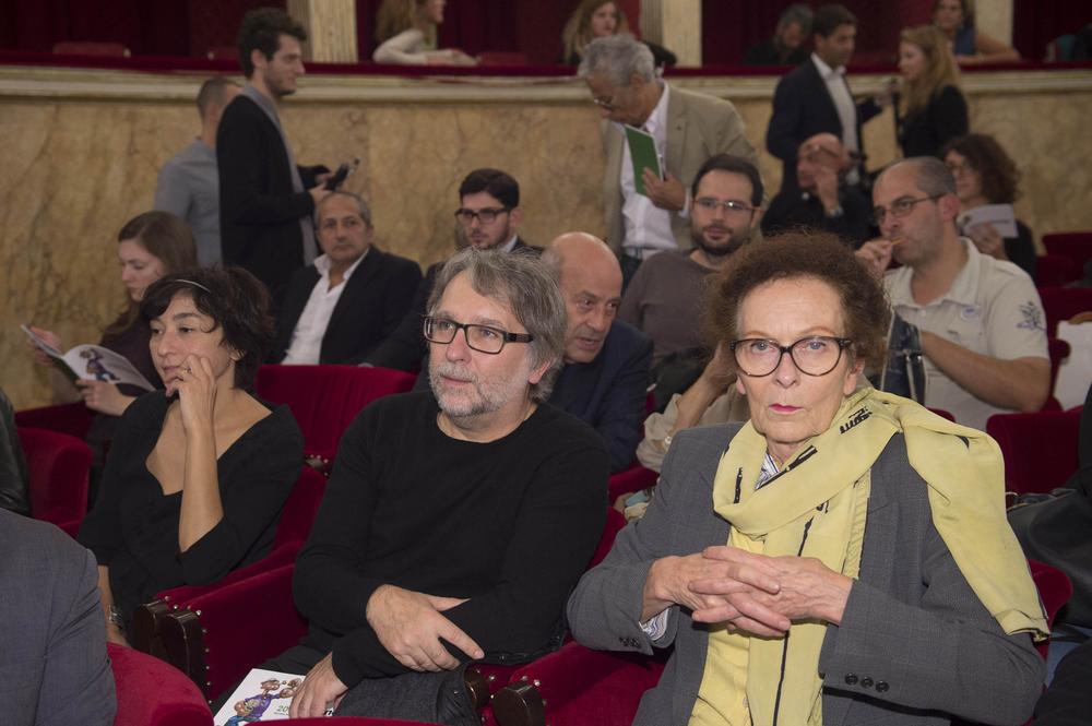 Artecinema 2015_foto Francesco Squeglia_2735.jpg