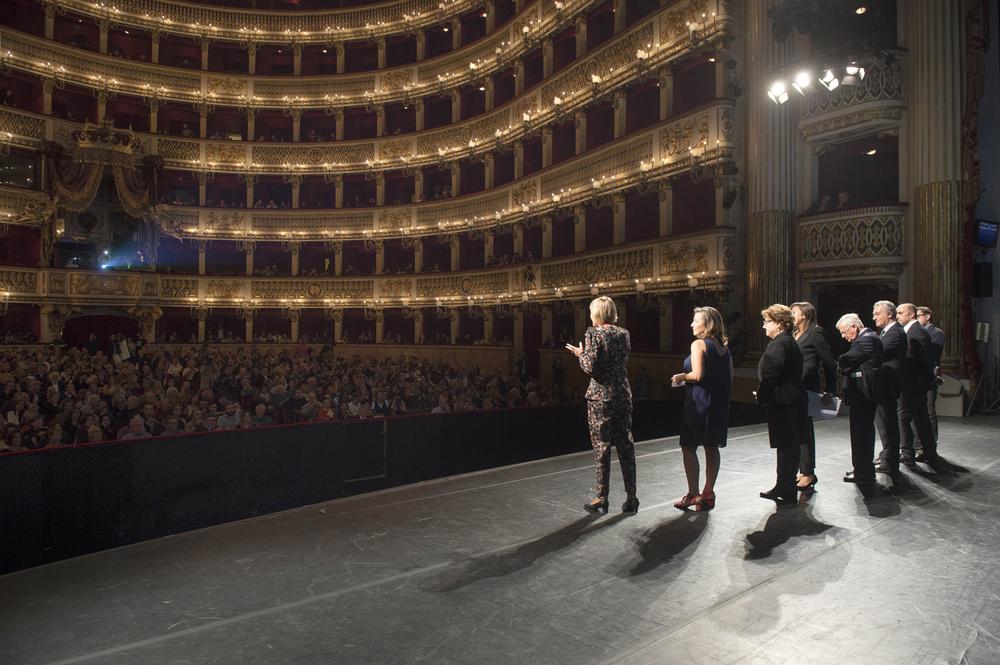 Artecinema 2015_foto Francesco Squeglia_2773.jpg