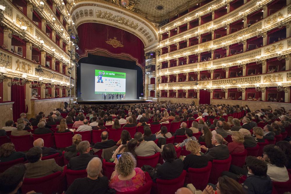 Artecinema 2015_foto Francesco Squeglia_2918.jpg