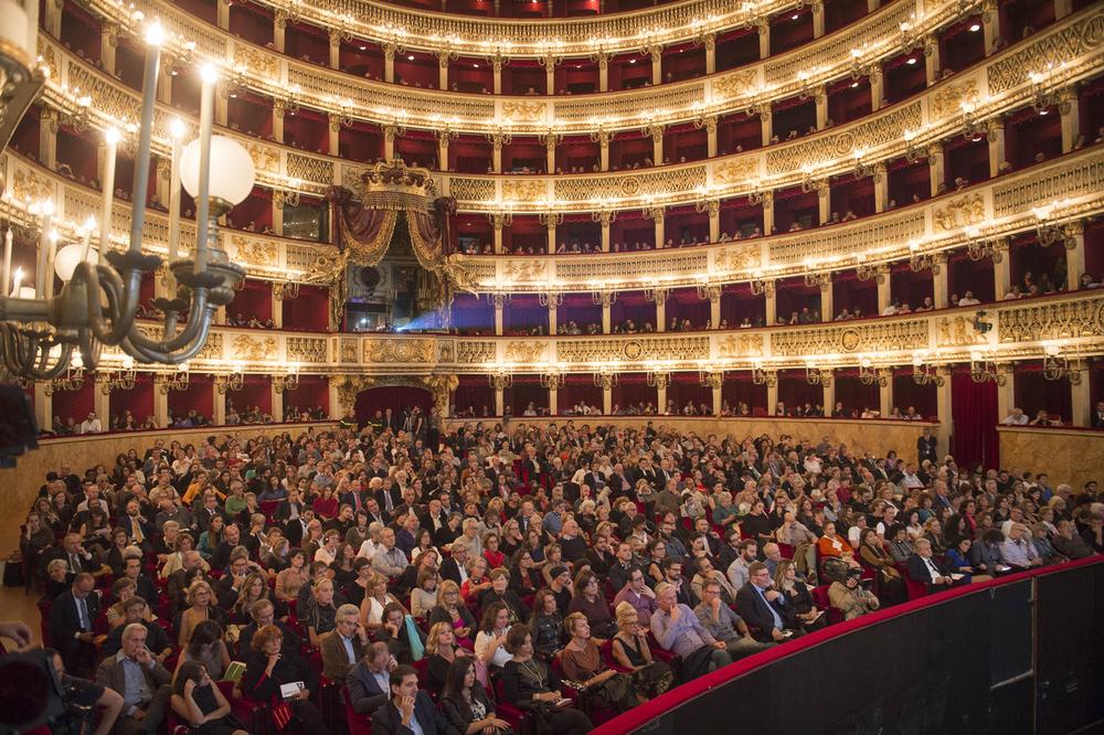 Artecinema 2015_foto Francesco Squeglia_3014.jpg