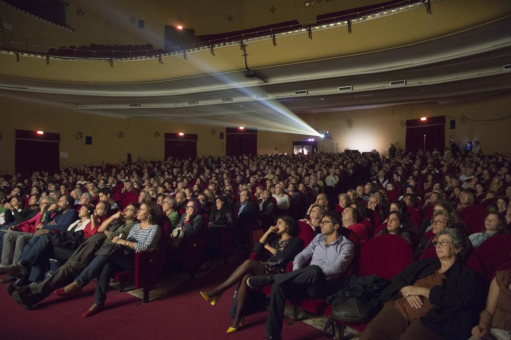Artecinema 2015_foto Francesco Squeglia_3596.jpg