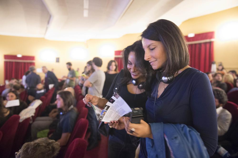 Artecinema 2015_foto Francesco Squeglia_4217.jpg