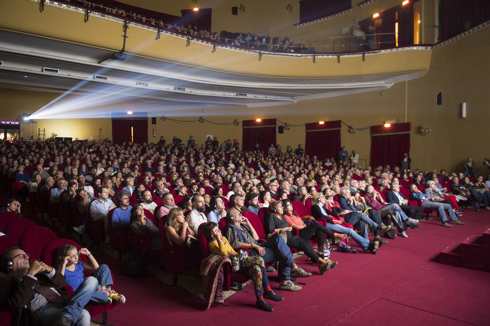Artecinema 2015_foto Francesco Squeglia_4368.jpg