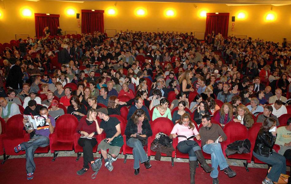 ARTECINEMA FOTO 0 2006.jpg