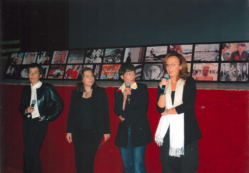 ARTECINEMA FOTO 1 2005.jpg
