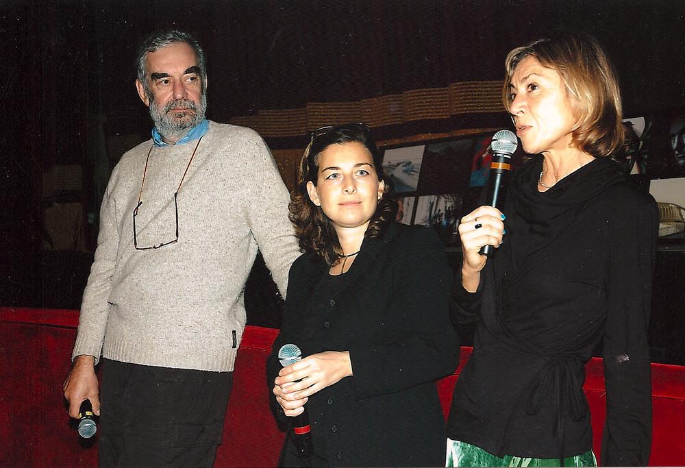 ARTECINEMA FOTO 06 2004.jpg