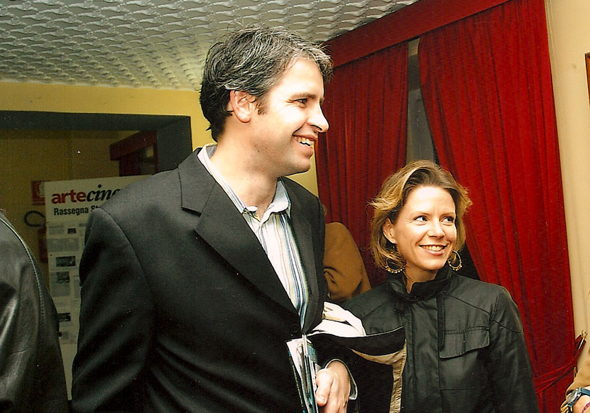 ARTECINEMA FOTO 08 2004.jpg