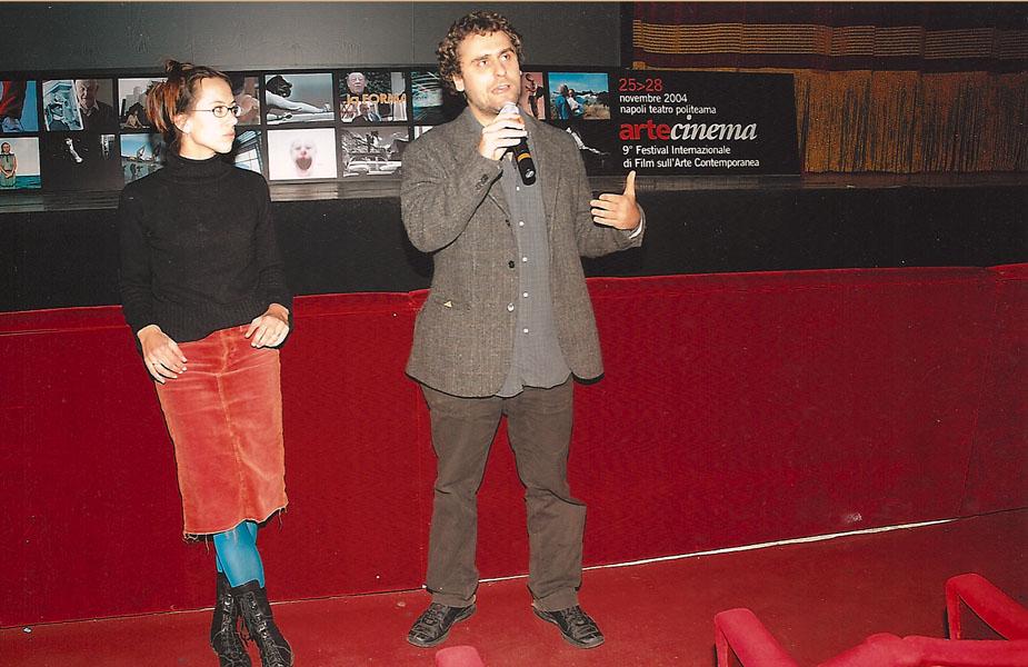 ARTECINEMA FOTO 09 2004.jpg