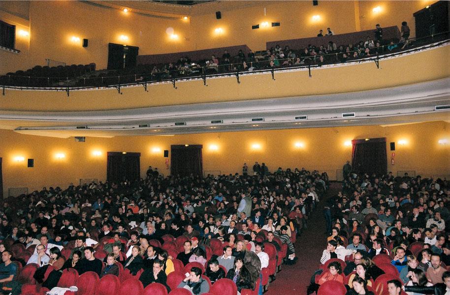 ARTECINEMA 2003.01.jpg