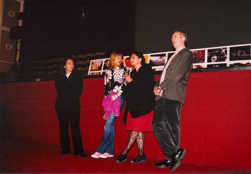 artecinema 2003.06.jpg